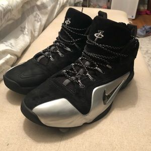 Nike Air Zoom Penny 6